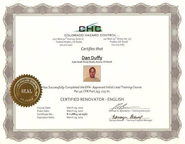 lead-certificate-bg.jpg